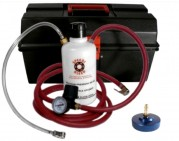 Brake Bleeder Kit - K600 GM