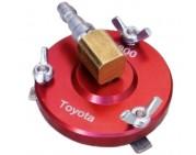 Toyota Brake Bleeder Adapter