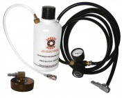 Ford-Asian Brake Bleeder Kit