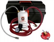 Toyota Brake Bleeder Kit