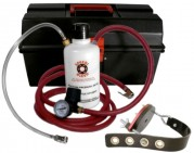 Brake Bleeder Kit - Pro