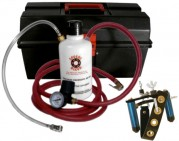 Brake Bleeder Kit - K200 GM