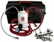 Brake Bleeder Kit - K300 Domestic