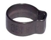 HC02 Hose Clamp